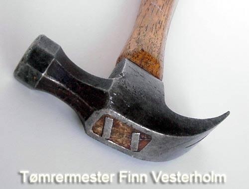 Finn Vesterholm