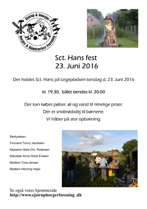 Sct Hans 2016 600